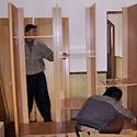 长沙搬家家具拆装