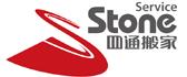 北京最大的老虎公司—北京登录器老虎公司