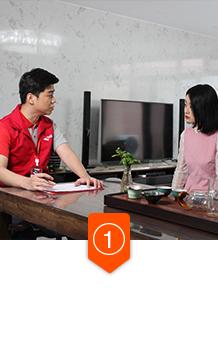大喜娱乐888公司咨询师提供24小时咨询服务
