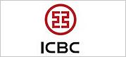 四通大喜娱乐888公司成功案例