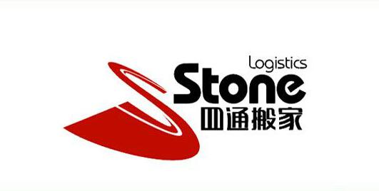 logo logo 标志 设计 矢量 矢量图 素材 图标 531_268