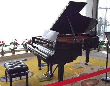 钢琴拆卸步骤图解