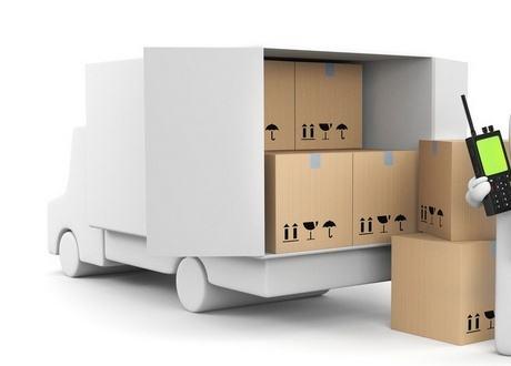 短时间找搬家公司需要看哪些