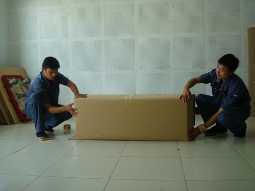 入宅是什么意思 入宅和搬家有区别吗?