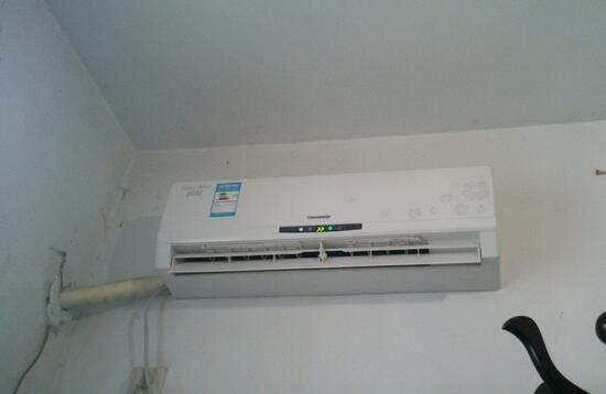 搬家格力空调拆装应该怎么做?