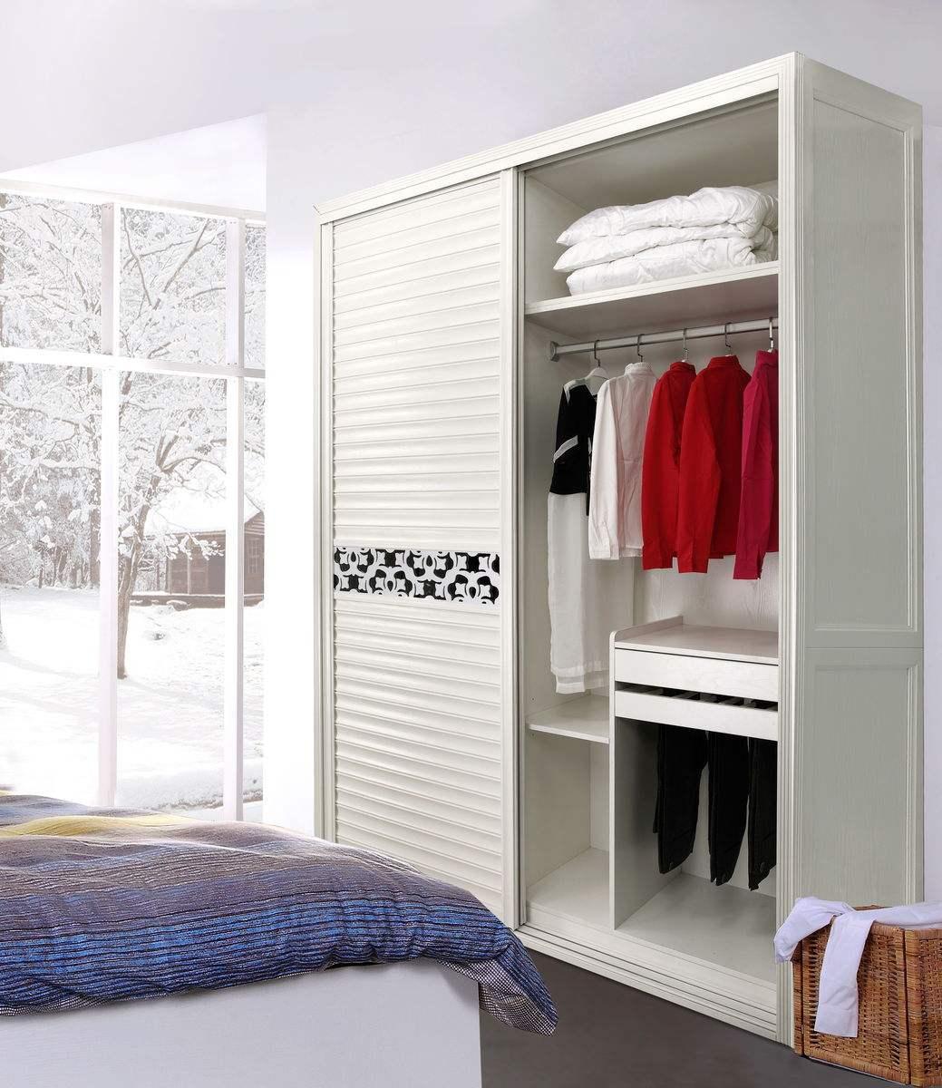 书柜安装看着简单做起来也不复杂!